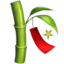 tanabata_tree