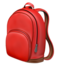 school_satchel