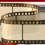 film_frames