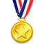 sports_medal