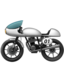 racing_motorcycle