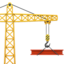building_construction