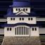 japanese_castle