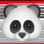 panda_face