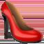 high_heel