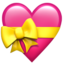 gift_heart