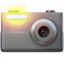 camera_with_flash