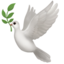 dove_of_peace