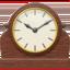 mantelpiece_clock