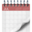 spiral_calendar_pad