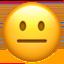 neutral_face