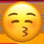 kissing_closed_eyes