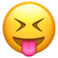 stuck_out_tongue_closed_eyes