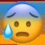cold_sweat