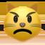 pouting_cat