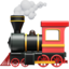 steam_locomotive