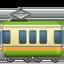 railway_car