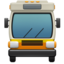 oncoming_bus