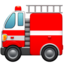 fire_engine
