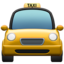 oncoming_taxi