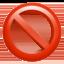 no_entry_sign
