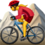woman-mountain-biking