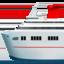 passenger_ship