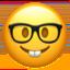 nerd_face