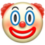 clown_face