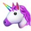 unicorn_face