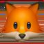 fox_face