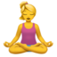 woman_in_lotus_position