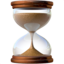 hourglass_flowing_sand