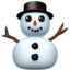 snowman_without_snow