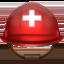 helmet_with_white_cross